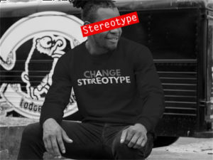 change-a-stereotype-unisexcrew-neck-sweater