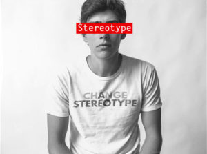change-a-stereotype-mens-t-shirt