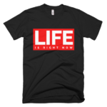 black-life-is-mens-graphic-t-shirt
