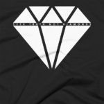 seel-truth-not-diamonds-black
