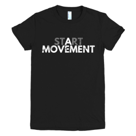 black-start-a-movement-womens-graphic-t-shirt