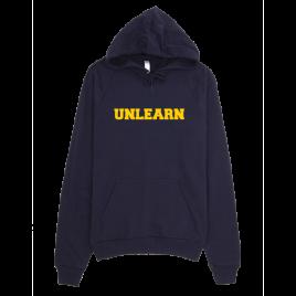 navy-unlearn-pullover-hoodie