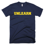navy-unlearn-mens-graphic-t-shirt