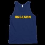 navy-unlearn-mens-tank-top