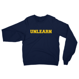navy-blue-unlearn-crew-neck-sweater