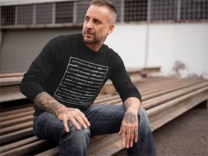 wordplay-unisex-crew-neck-sweater