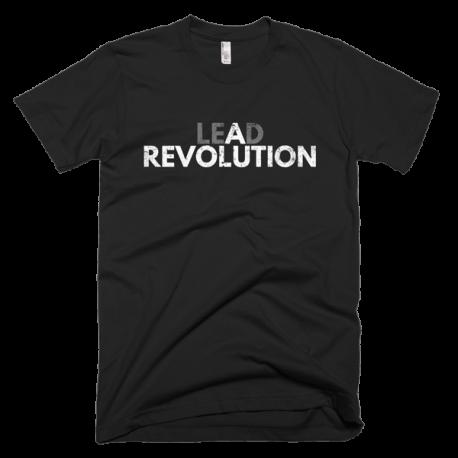 black-lead-a-revolution-mens-t-shirt