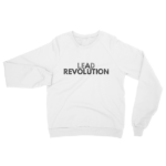 white-lead-a-revolution-crew-neck-sweater
