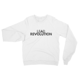 white-lead-a-revolution-crew-neck-sweater