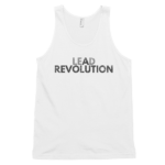 white-lead-a-revolution-mens-tank-top