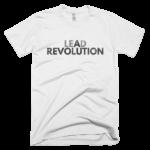 white-lead-a-revolution-mens-t-shirt