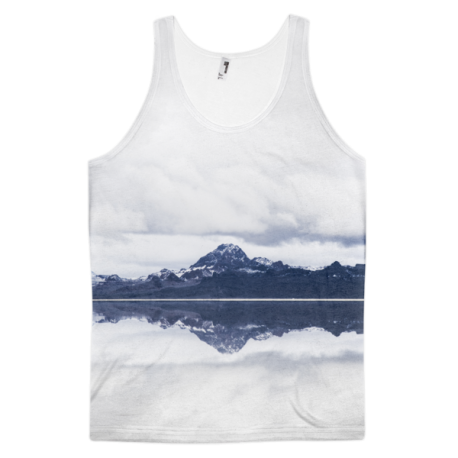 reflect-mens-tank-top