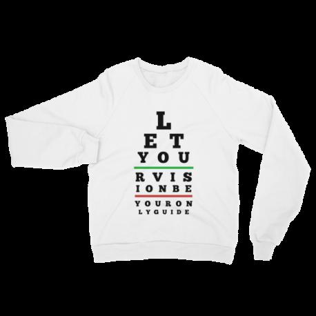vision-unisex-crewneck-sweater