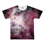 interstellar-mens-t-shirt
