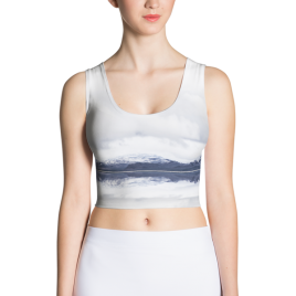 reflect-womens-crop-top