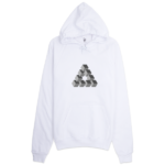 white-triangulation-unisex-pullover-hoodie
