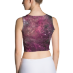 womens-Interstellar-crop-top-back