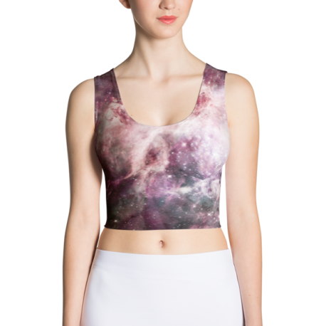 womens-Interstellar-crop-top