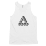 white-triangulation-mens-tank-top