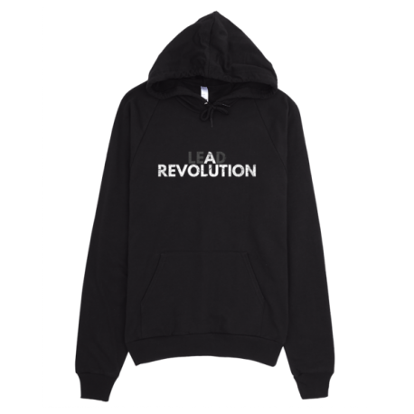 black-lead-a-revolution-pullover-hoodie