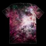 interstellar-womens-t-shirt-back