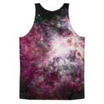 interstellar-mens-tank-top