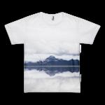 reflect-mens-t-shirt