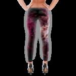 womens-Interstellar-leggings-back