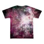 interstellar-men's-t-shirt-back