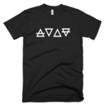 black-balance-mens-graphic-t-shirt