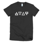 black-balance-womens-graphic-t-shirt
