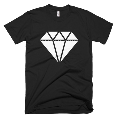 black-seek-truth-not-diamonds-mens-graphic-t-shirt