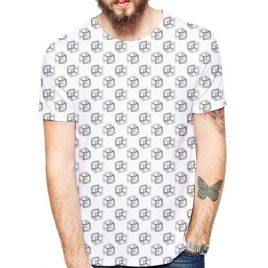 cubed-mens-t-shirt