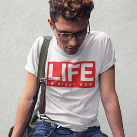 life-is-right-now-mens-t-shirt