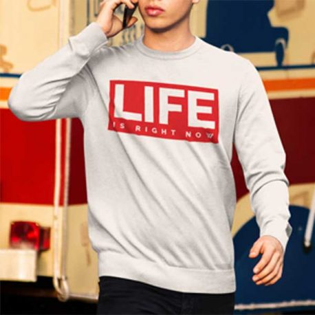 life-is-right-now-unisex-crew-neck-sweater