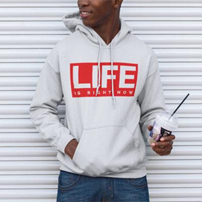 life-is-unisex-pullover-hoodie