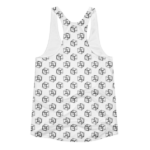 cubed-womens-tank-top-back