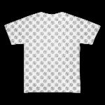 cubed-mens-t-shirt-back