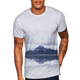 reflect-mens-t-shirt