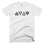 white-balance-mens-graphic-t-shirt