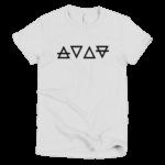 white-balance-womens-graphic-t-shirt