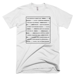 white-wordplay-mens-graphic-t-shirt